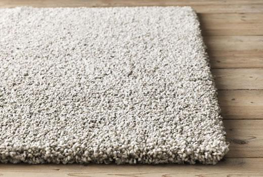 Il blog di stickerdesign pagina 10 di 13 - Ikea tappeti grandi ...