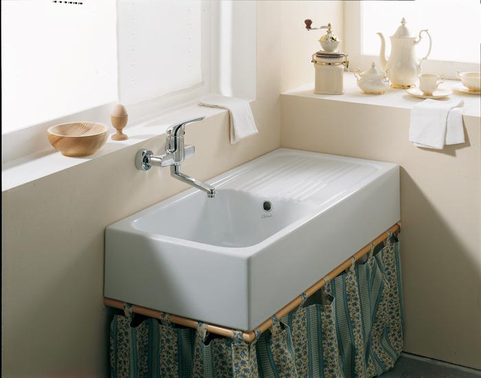 Lavello Cucina Ceramica Pozzi Ginori.Scheda Tecnica Vaso A Pavimento Distanziato Suite Sanitari Pozzi