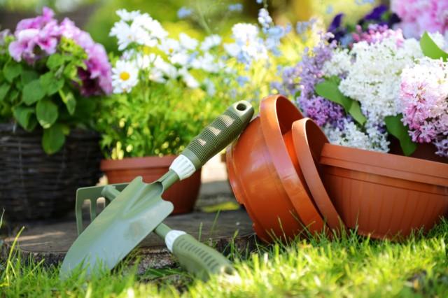 elementi per personalizzare il giardino il blog di On elementi per giardino
