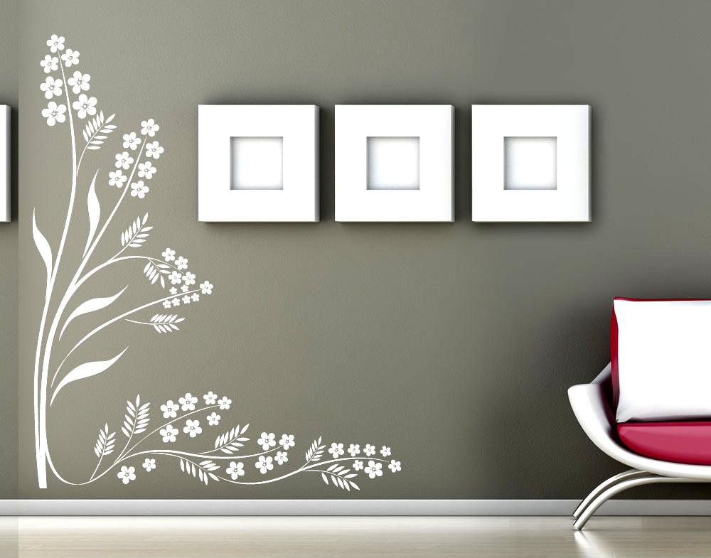 Fai da te come tinteggiare le pareti il blog di - Blog decorazione interni ...