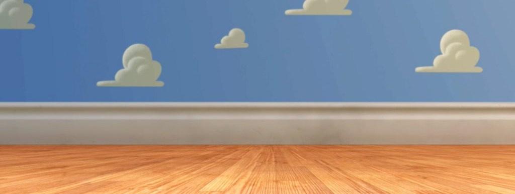 Adesivi da pavimento, fra praticità e decoro.