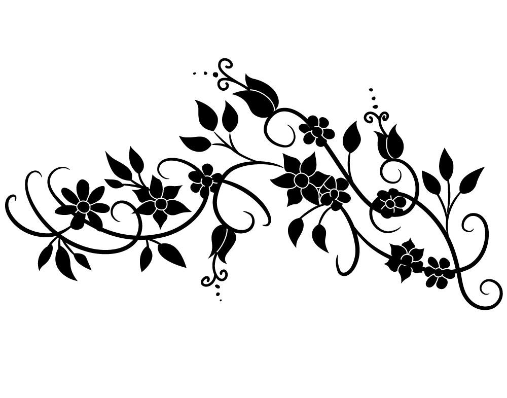Sticker design vi presenta stickers gloria uno dei nostri for Kit per palafitte