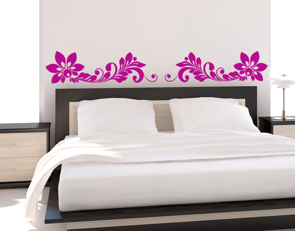 Wall Sticker Belinda